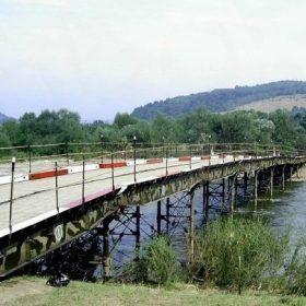 мост марм