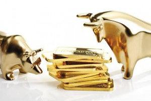 продажа золота и серебра онлайн