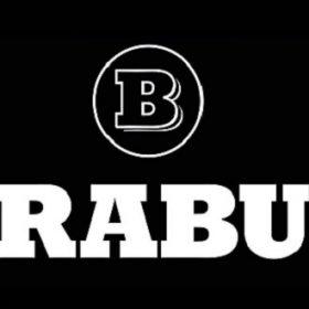 BRABUS: история тюнинг-компании