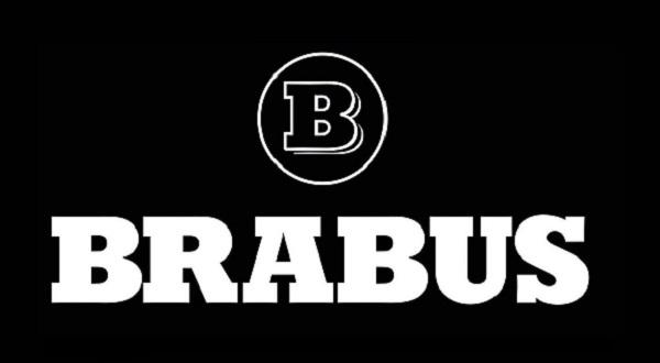 История компании BRABUS