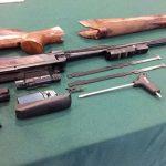 Оружейная компания «Браунинг»