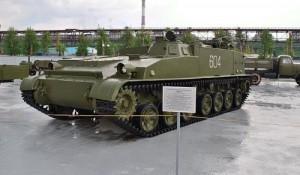 гмз-2