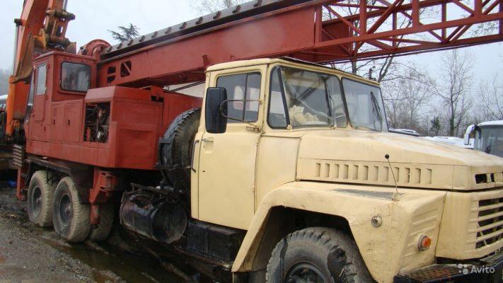 KATO-1200