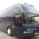 Автобус Neoplan StarLiner