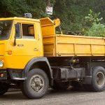 Как правильно выбрать грузовой автомобиль?