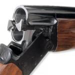 Охотничье ружьё «Байкал»