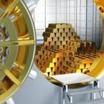 Торговля золотом и серебром онлайн