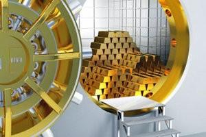 продажа золота и серебра