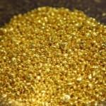 Использование золота в медицине