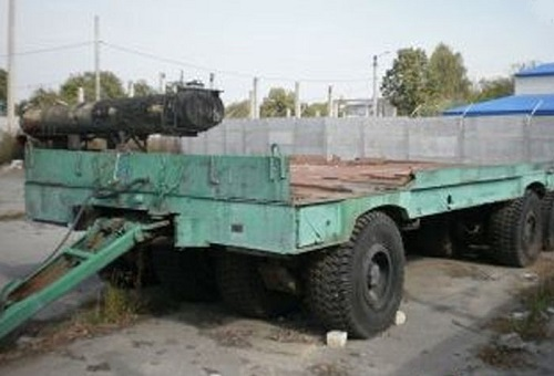 чмзап 8386