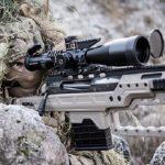 Оружейная компания «Беретта»